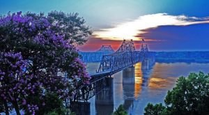 Everyone Should Explore These 13 Stunning Places In Mississippi At Least Once