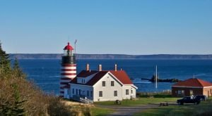 The 10 Most Underrated Places In Maine That You Must Check Out