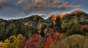 These 20 Utah Landscapes Will Blow You Away With Their Beauty