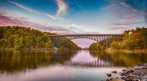 These 7 Beautiful Byways In Massachusetts Are Perfect For A Scenic Drive