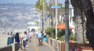 7 Boardwalks In Southern California That Will Make Your Summer Awesome