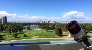 10 Underrated Places In Denver To Take An Out-Of-Towner