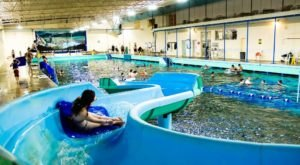 These 5 Waterparks in South Dakota Are Pure Bliss For Anyone Who Goes There