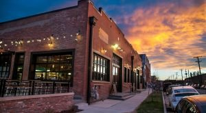 Here Are The 10 Most Highly Rated New Restaurants In Denver. They're Amazing!