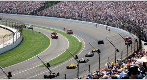 11 Fascinating Things You Probably Didn't Know About the Indianapolis 500 In Indiana