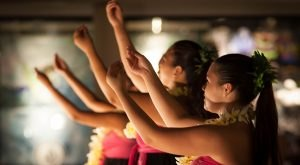 Demystifying Hula: The Evolution Of Hawaiian Dance