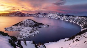 10 Reasons The Entire Country Should Be Thankful For Oregon