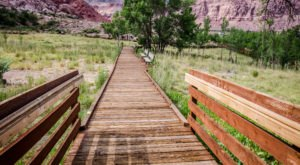 9 Boardwalks In Nevada That Will Make Your Summer Awesome
