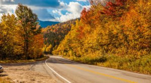 8 Surprising Things You May Not Expect When Moving To New Hampshire