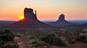 You Can Only Experience These 14 Incredible Things In Arizona