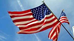 7 Reasons Why New Hampshire Is the Most Patriotic State In The Country