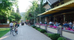 Most People Don't Know These Small Towns In Idaho Have AMAZING Restaurants
