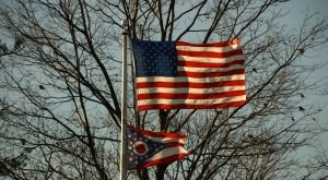 9 Reasons Why Ohio Is The Most Patriotic State In The Country