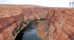 17 Unforgettable Ways To Explore Utah's Lake Powell This Summer