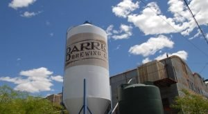 9 Excellent Craft Breweries In Tucson That Will Be Your New Favorite 'Watering Holes'