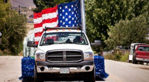 12 Reasons Why Idaho Is The Most Patriotic State In The Country