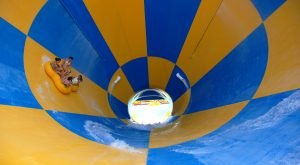 These 5 Epic Waterparks in STATE Will Take Your Summer To A Whole New Level