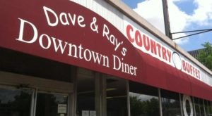 15 Mom & Pop Restaurants In Arkansas That Serve Home Cooked Meals To Die For