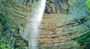 14 Marvels In Arkansas That Must Be Seen To Be Believed