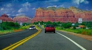10 Things Arizonans Do Better Than Anyone Else