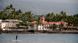 Everyone In Hawaii Needs To Visit This One Small Town This Summer