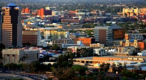 12 Reasons To Drop Everything And Move To This One Arizona City