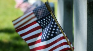 8 Reasons Why Michigan Is The Most Patriotic State In The Country