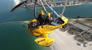 Most People Have No Idea You Can Do This One Awesome Activity In Florida