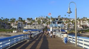 Here Are The 12 Best Places To Live In Southern California… And Why