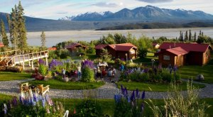Everyone From Alaska Should Take These 15 Awesome Summer Vacations