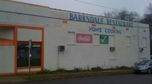 7 Mom & Pop Restaurants In Tennessee That Serve Home Cooked Meals To Die For