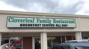 11 Mom & Pop Restaurants In Indiana That Serve Home Cooked Meals To Die For