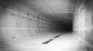 What Lies Beneath The Streets Of Portland Is Creepy Yet Amazing