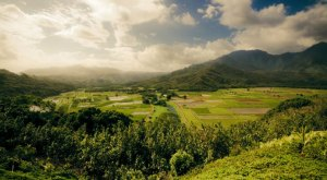 These 10 Old Plantation Towns In Hawaii Will Transport You To The Past