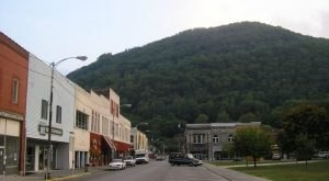 Here Are The 13 Coolest Small Towns In Kentucky You've Probably Never Heard Of