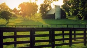 These 10 Beautiful Byways In Kentucky Are Perfect For A Scenic Drive