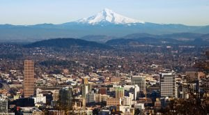 12 Things You May Not Expect When Moving To Portland