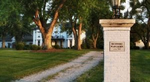 12 Little Known Inns In Kentucky That Offer An Unforgettable Overnight Stay