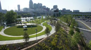7 Marvels In Nashville That Must Be Seen To Be Believed