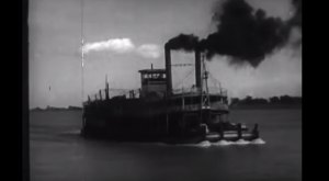 This Footage Shows Louisiana Life In The 1830s And It's SO Different