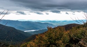This Amazing Timelapse Video Shows North Carolina Like You've Never Seen It Before