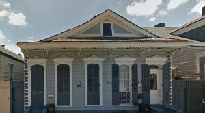 This Place In New Orleans Has A Dark And Spooky History That Will Never Be Forgotten