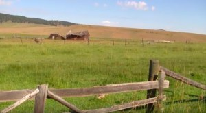 This Video Shows Off The Simple, Understated Beauty of Western Montana
