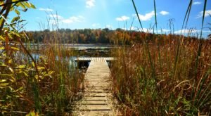 9 Boardwalks In Wisconsin That Will Make Your Summer Awesome