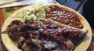 10 Reasons Why BBQ Became Alabama's Most Beloved Food