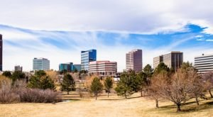 Here Are The 10 Cheapest Yet Great Places To Live In Denver
