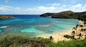 The Best Beach In America Can Be Found Right Here In Hawaii