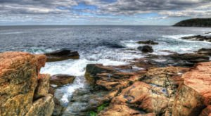 17 Marvels In Maine That Must Be Seen To Be Believed