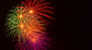 These Fireworks Displays In Minnesota Will Drop Your Jaw