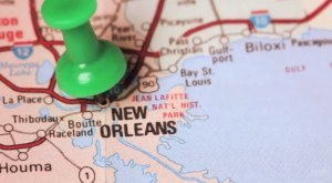 14 Surefire Signs That You Grew Up in New Orleans